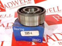 SKF 5305A