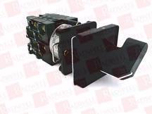 SCHNEIDER ELECTRIC 9003-K2H008NA