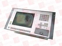LEUKHARDT SYSTEMS 705/486DX-33C