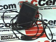 CISCO D12-50-A