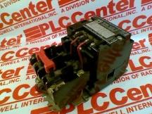 SCHNEIDER ELECTRIC 8536-SBO1-V99