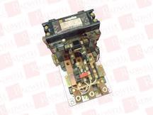 SCHNEIDER ELECTRIC 8536-SG01-V02-B25Y500