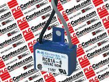 RK ELECTRONICS RCS1F-SW