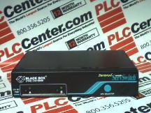 BLACK BOX CORP SW625A-R2