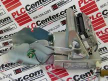TELPAR FTP-632MCL301