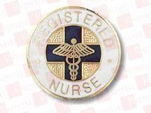 PRESTIGE MEDICAL 1031