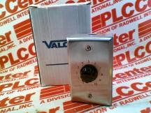 VALCOM INTERNATIONAL V-1094A