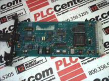 USON CORP 407-X300A