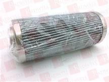 RADWELL VERIFIED SUBSTITUTE H90204010BN-SUB