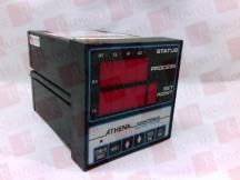 ATHENA 6075-F-E2-0-02F