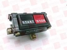 SCHNEIDER ELECTRIC 9999SA2