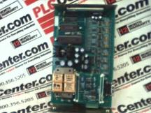 D&V ELECTRONICS 532-0004