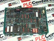 INVENSYS A-60010-506