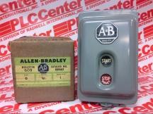ALLEN BRADLEY 609-AAX