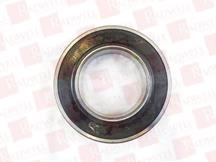 SKF 6216-2RS1
