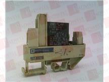 SCHNEIDER ELECTRIC RS2-BN011B