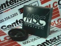 MSC 00698