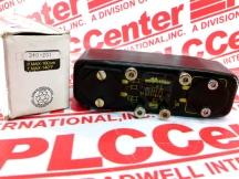 MILLER FLUID POWER 340-201