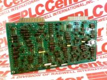 FANUC 44A391788-G02