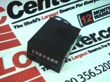 DANAHER CONTROLS A0-040-706-3