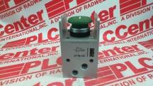 AIRTEC ST98-310