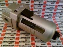 SMC AFD3000-02