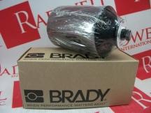 BRADY IP-R4300