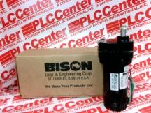 BISON 507-01-129