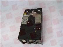 SCHNEIDER ELECTRIC KAP3625025M1212