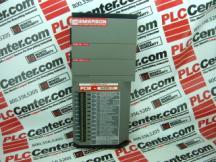 CONTROL TECHNIQUES 960162-01
