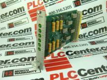 SCHNEIDER ELECTRIC 029-044288