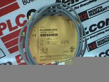 TURCK ELEKTRONIK BI1-HS865-AP6X