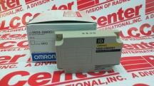 OMRON V620-D8KR01