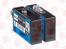 SICK OPTIC ELECTRONIC WS/WE160-N430