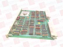 SIEMENS C71458-A6167-A13