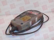 TOTALCOMP TP-FLS-250