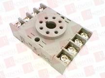 SCHNEIDER ELECTRIC 8501NR51