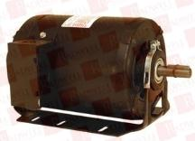 CENTURY ELECTRIC MOTORS RB3104A
