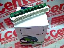 BICC VERO ELECTRONICS 188-52865D