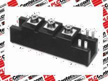 POWEREX CM430890
