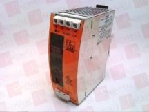 EFECTOR POWER-SUPPLY/24VDC/2.5A