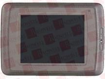 MITSUBISHI E1071