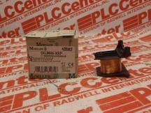 EATON CORPORATION DILM65-XSP-230V/50HZ-240V/60HZ
