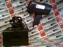 PIONEER ELECTRIC & RESEARCH DS-303