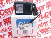 STANCOR STA-4850