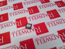 MICROCHIP TECHNOLOGY INC MCP6N11T-001E/MNY