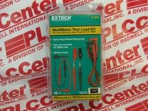 EXTECH TL809