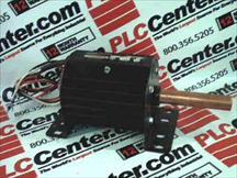 INNOVEX INC K2119/402Z-03-08