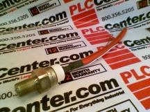 PRX 101111-8916P