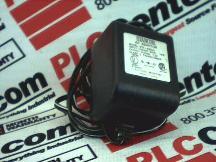STANCOR STA-4860A